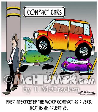 7720_parking_lot_cartoon.gif
