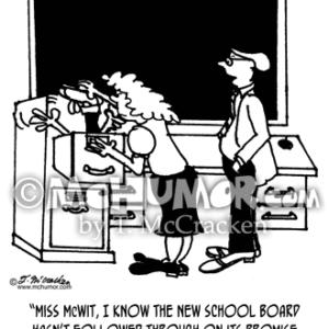 7739 Education Cartoon1