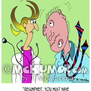 7796 Doctor Cartoon1