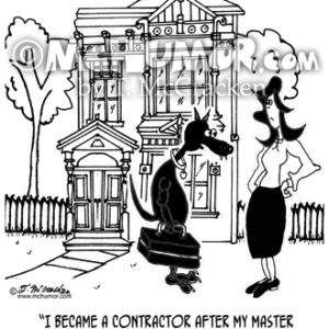 7912 Contractor Cartoon1