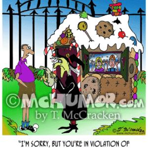 7949 Community Cartoon1