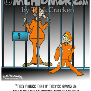 8308 Prison Cartoon1
