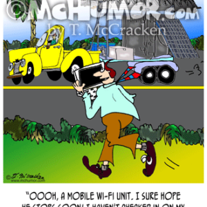8407 Wifi Cartoon1