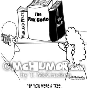 8460 Tax Cartoon1