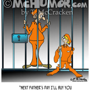 8612 Father Cartoon1