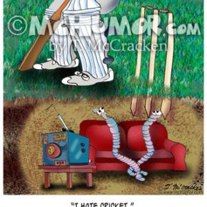 8865 Cricket Cartoon1