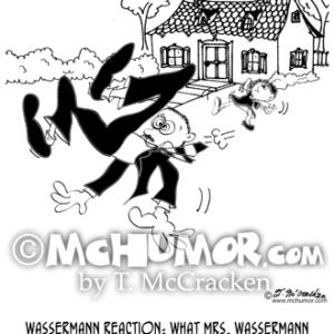 8900 Disease Cartoon1