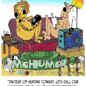 9065 Dental Cartoon1
