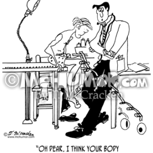 9120 Transplant Cartoon1