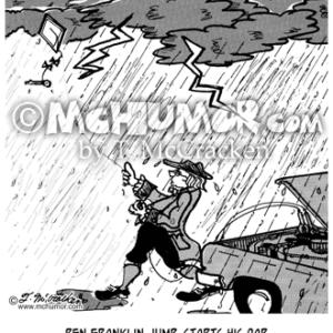 2077 History Cartoon