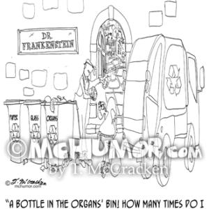 9266 Recycling Cartoon2
