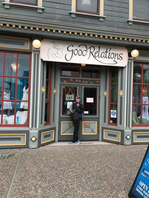 2018 05 20 Redwoods 102
