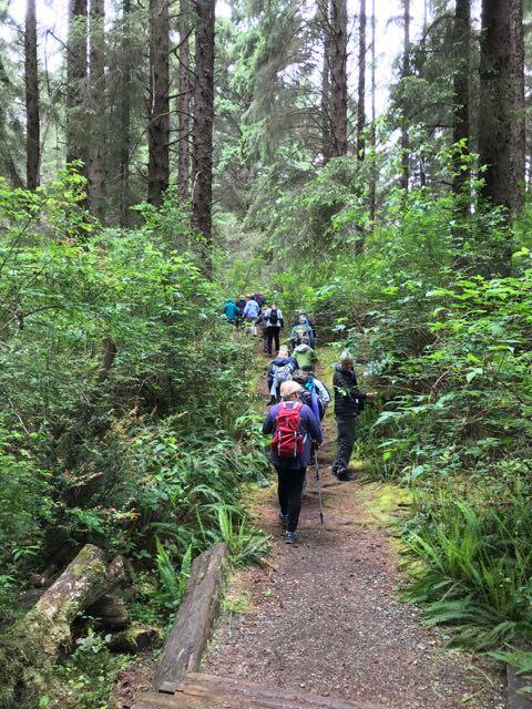 2018 05 20 Redwoods 156