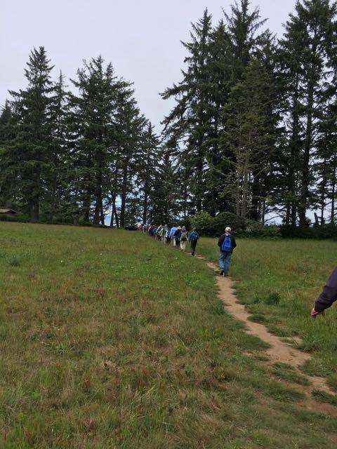 2018 05 20 Redwoods 162